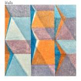 4_walls_small