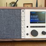 Lea Grace Digital Mondo Classic A Neoclassical Clock Radio For The Internet Age En Linea Prueba Gratuita De 30 Dias Scribd