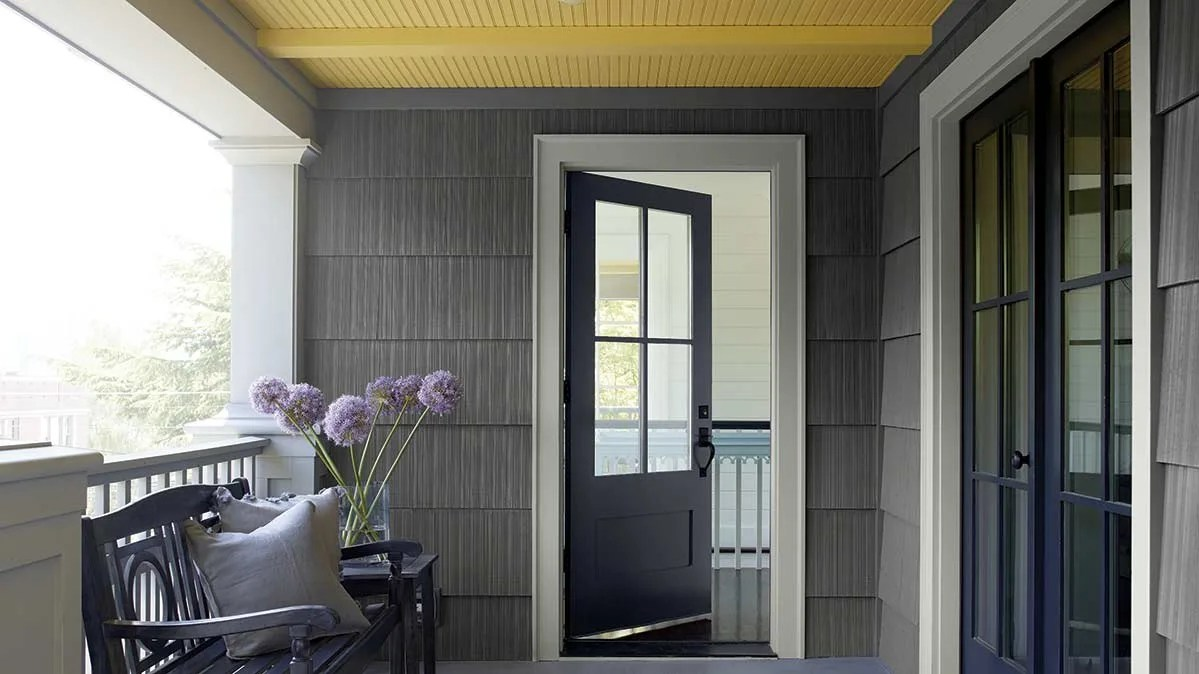 hottest exterior paint colors of 2020 consumer reports on benjamin moore exterior paint colors id=81238