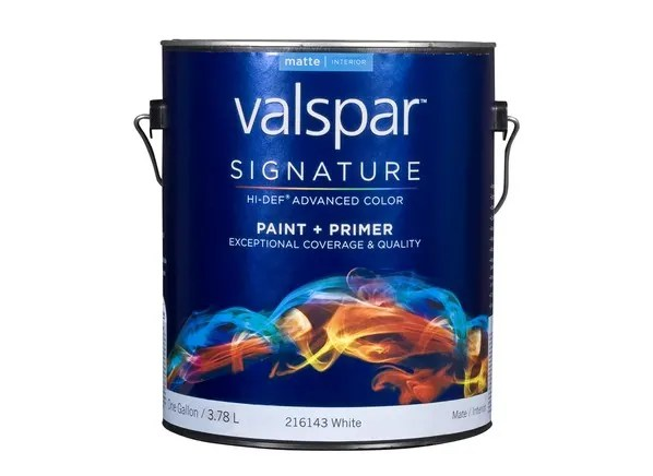 where to buy paint paint reviews consumer reports news on valspar paint id=58635