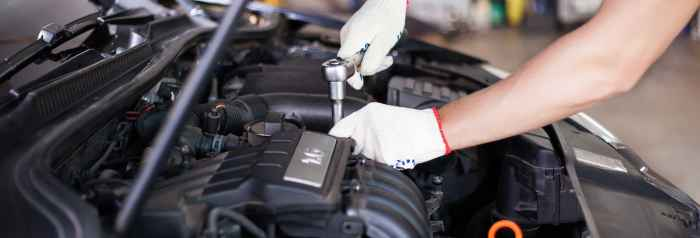 Unexpected Car Repair Costs Can Add To Owners Debt Consumer Reports