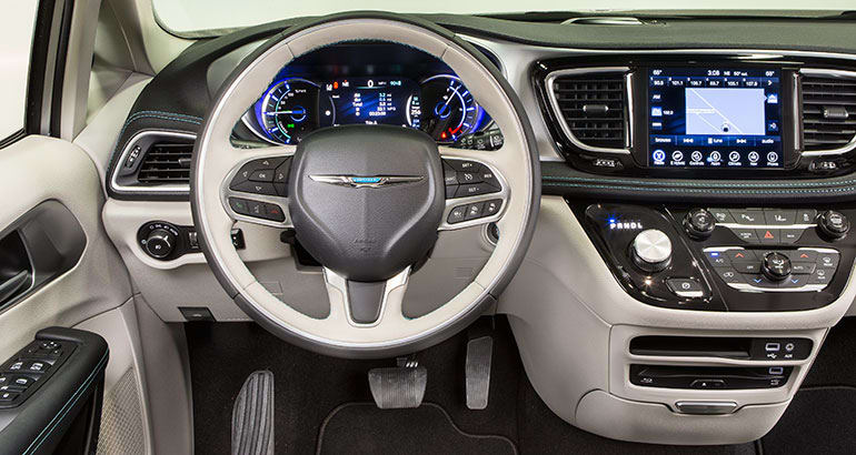 Our brands we are no longer supporting ie (internet explorer) as we strive to provide site experiences for browsers that support new web standards and security practices. 2017 Chrysler Pacifica Hybrid Review - Consumer Reports