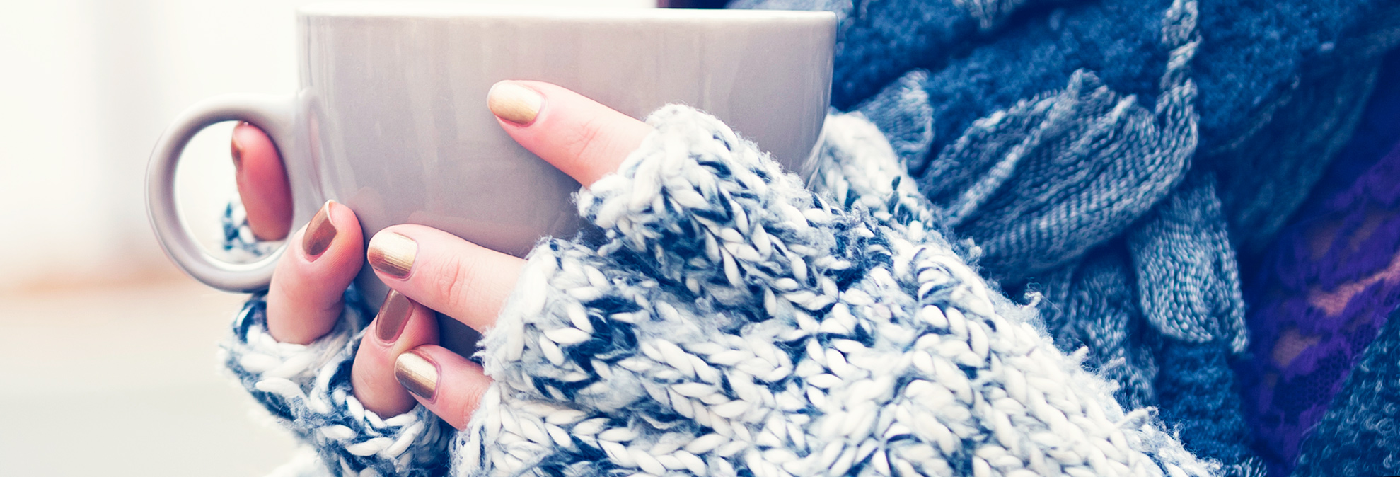 Coping With Cold Hands And Feet Consumer Reports