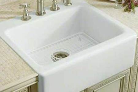Best Sink Buying Guide   Consumer Reports Farmhouse