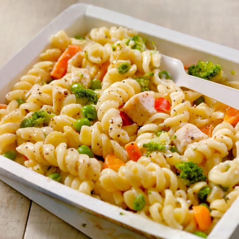 freshly ceo microwave meals make