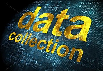 Data collection tools (Research instruments)