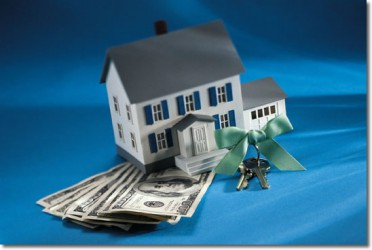 Importance of Attitude, Perseverance and Flexibility in real estate investment