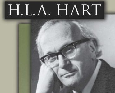 Hart's concept of law