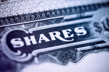 Restrictions for allotment of shares
