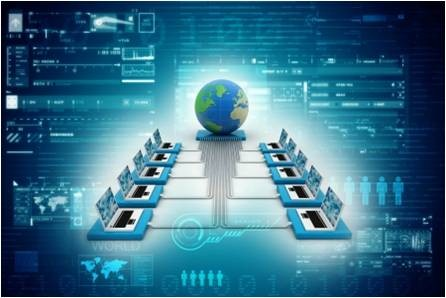 Automating and securing your IT infrastructure
