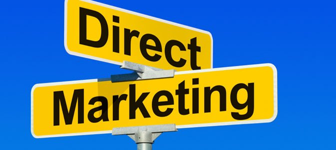 Benefits and drawbacks of direct market