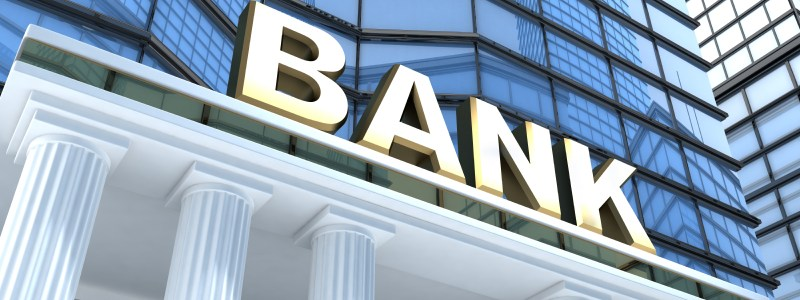 What is bank endorsement?