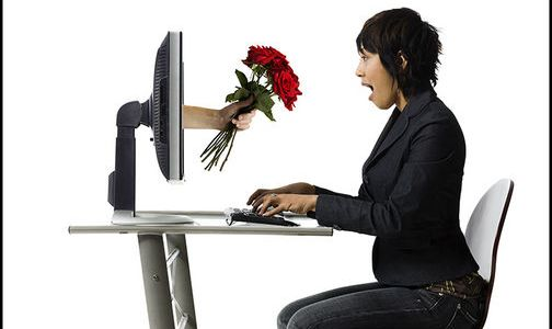 How to start a Dating Service Business?