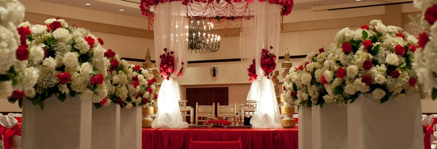 How to Start a Event Planner business?