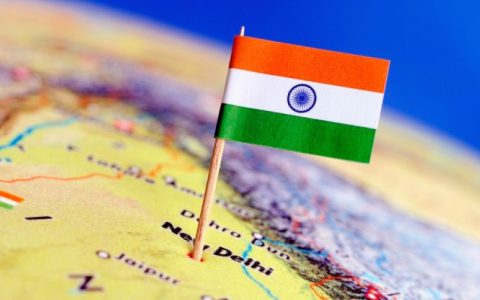 Framework of Indian foreign Policy