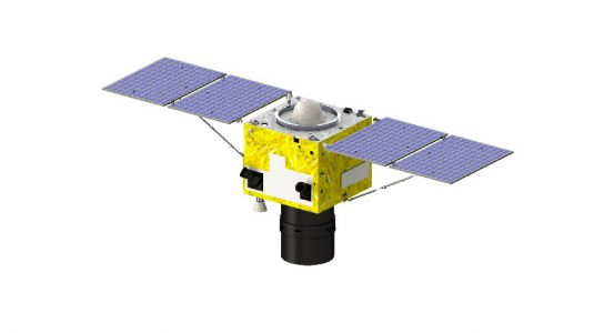 Satellite lifetime and reliability
