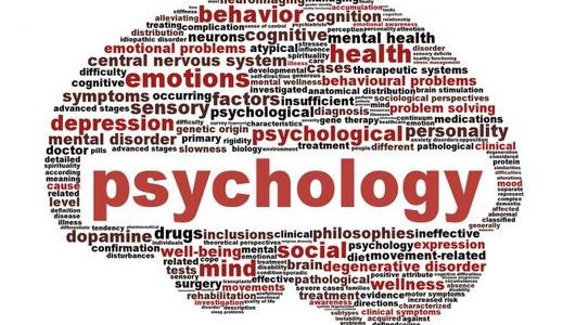 The origin of psychology and its current nature