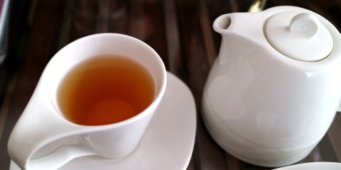 Your Guide To The Amazing Benefits of Oolong Tea 10