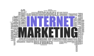 Internet Marketing Strategy