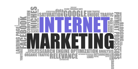 Internet Marketing Techniques