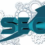 Best Strategies For SEO