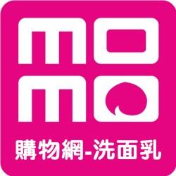 momo購物網-促銷下殺-食衣住行育樂一次購足,多種享受