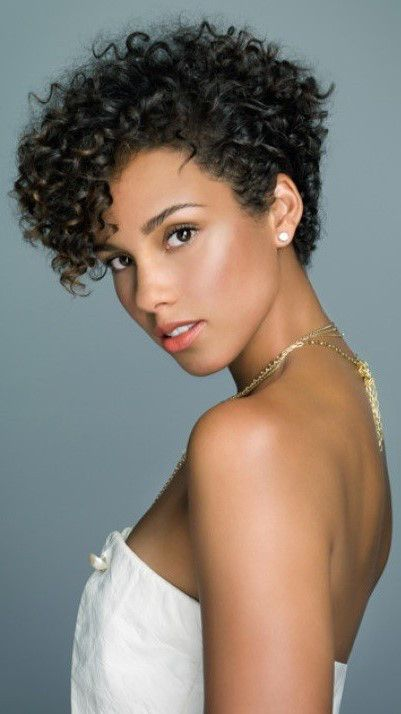 Alicia Keys Bio Net Worth Songs Husband Parents