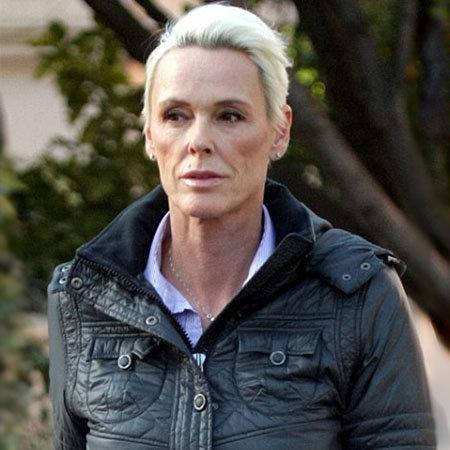 brigitte nielsen bio married affair net worth career and more