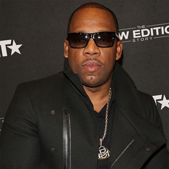 Michael Bivins | Bio - house, net worth, married, affair, girlfriend, and more