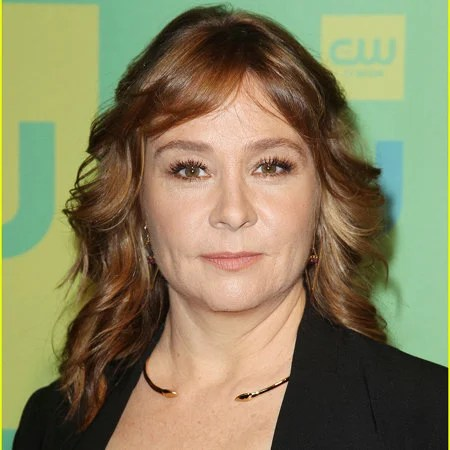 Image result for megan follows husband christopher porter