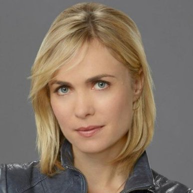 Image result for radha mitchell