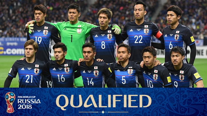 Image Result For World Cup  Qualified Team From Asia