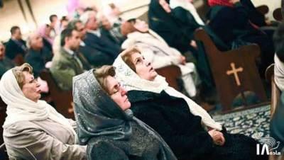 گزارش سالانه: ایران از نظر آزار و اذیت مسیحیان در میان ده کشور اول
