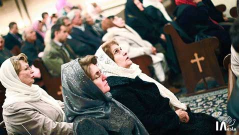 iranian-christian-mt