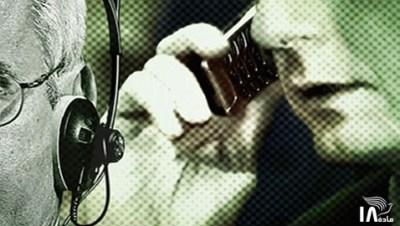 آنچه که باید درباره شنود مکالمات تلفنی بدانیم