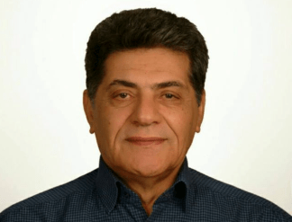 65-Year-Old Iranian Christian Convert Loses Appeal Against Two Prison Sentences