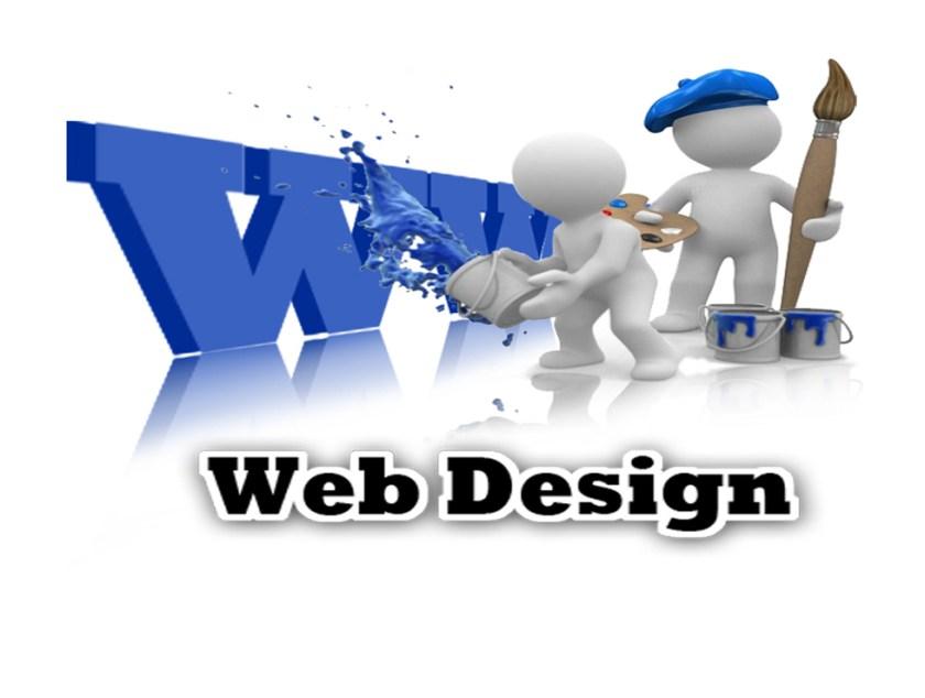 website design Melbourne