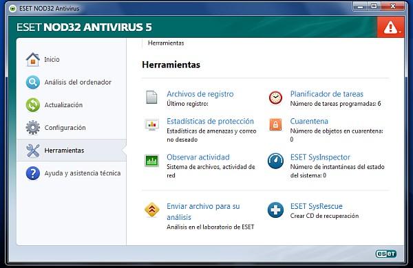 Web Security Norton