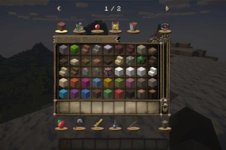 Minecraft Spielen Deutsch Minecraft Mods Deutsch Spielen Bild - Minecraft mods deutsch spielen