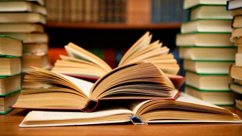 14 Páginas Para Descargar Miles De Libros Gratis (Kindle
