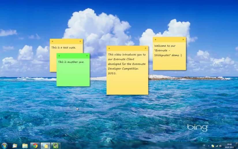 evernote-sticky-notes-screenshot