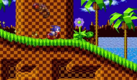 Classic 90s games for your Android and iPhone