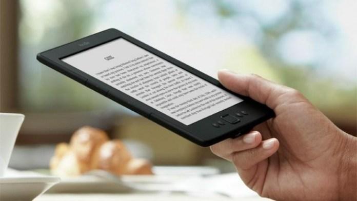 Apple prodao više tableta od Samsunga i Amazona zajedno