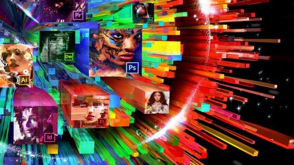 How to Install Adobe Photoshop CS6 Full Version