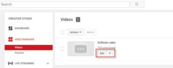 06-Youtube-4