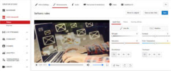 06-Youtube-5