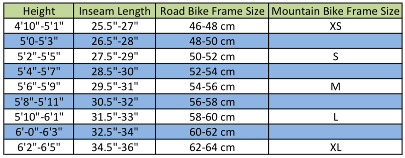 Photo frame size conversion chart allcanwear org