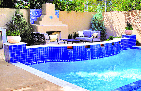 swimming pool facts and tips blue haven