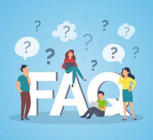 FAQs Regarding CBSE Board Exams 2020