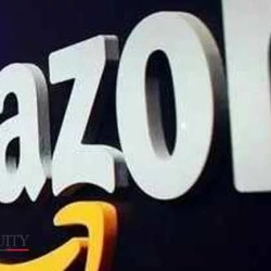 fake-goods:-amazon-sues-social-media-influencers